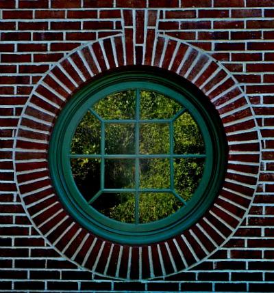Window Feast, at Filoli Gardens