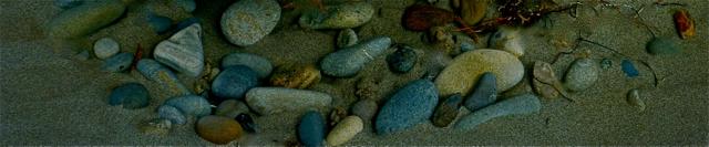 beachstones 2